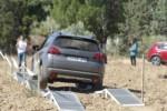 foto: 12 Peugeot 2008 Torote.jpg