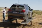 foto: 13 Peugeot 2008 Torote.jpg