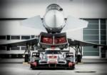 foto: 01 Audi-R18-e-tron-quattro-y-Eurofighter-Typhoon.jpg