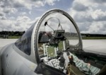 foto: 10 Audi-R18-e-tron-quattro-y-Eurofighter-Typhoon.jpg
