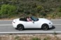 foto: 02b Mazda MX-5 2.0 160 CV Luxury Pack Sport.JPG