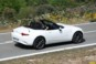 foto: 02c Mazda MX-5 2.0 160 CV Luxury Pack Sport.JPG