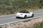 foto: 02d Mazda MX-5 2.0 160 CV Luxury Pack Sport.JPG