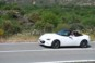 foto: 03d Mazda MX-5 2.0 160 CV Luxury Pack Sport.JPG