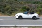 foto: 03e Mazda MX-5 2.0 160 CV Luxury Pack Sport.JPG