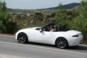 foto: 03f Mazda MX-5 2.0 160 CV Luxury Pack Sport.JPG