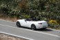 foto: 03g Mazda MX-5 2.0 160 CV Luxury Pack Sport.JPG