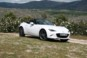 foto: 08b Mazda MX-5 2.0 160 CV Luxury Pack Sport.JPG