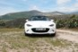 foto: 08c Mazda MX-5 2.0 160 CV Luxury Pack Sport.JPG