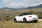 foto: 08d Mazda MX-5 2.0 160 CV Luxury Pack Sport.JPG