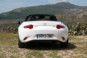 foto: 09 Mazda MX-5 2.0 160 CV Luxury Pack Sport.JPG