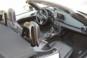 foto: 30 Mazda MX-5 2.0 160 CV Luxury Pack Sport interior salpicadero.JPG
