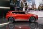 foto: 16 BMW X2 Concept Paris 2016.JPG