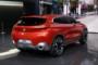 foto: 19 BMW X2 Concept Paris 2016.JPG