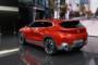 foto: 21 BMW X2 Concept Paris 2016.JPG