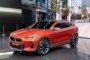 foto: 24 BMW X2 Concept Paris 2016.JPG