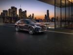 foto: 01 2016_Lexus_UX_Concept_01.JPG