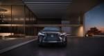 foto: 04 2016_Lexus_UX_Concept_04.JPG