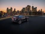 foto: 06 2016_Lexus_UX_Concept_06.JPG