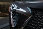 foto: 10 2016_Lexus_UX_Concept_06.JPG