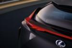 foto: 11 2016_Lexus_UX_Concept_08.JPG