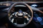 foto: 16 2016_Lexus_UX_Concept_14.JPG