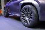 foto: 19 Goodyear Lexus Paris 2016.jpg
