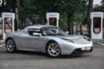 foto: 01 Tesla Roadster Signature Edition 2009.jpg