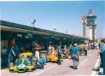 foto: 04 G.P. de España de 1970.jpg