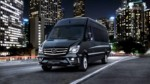 foto: brabus-conference-lounge-sprinter-1.jpg