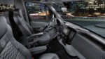 foto: brabus-conference-lounge-sprinter-12.jpg