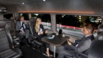 foto: brabus-conference-lounge-sprinter-2.jpg