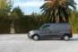 foto: 02 Fiat Dobló Maxi JTD 105 CV Furgón.JPG