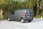 foto: 04 Fiat Dobló Maxi JTD 105 CV Furgón.JPG