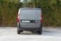 foto: 05 Fiat Dobló Maxi JTD 105 CV Furgón.JPG