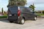 foto: 06 Fiat Dobló Maxi JTD 105 CV Furgón.JPG