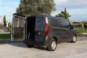 foto: 07 Fiat Dobló Maxi JTD 105 CV Furgón.JPG