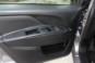 foto: 09 Fiat Dobló Maxi JTD 105 CV Furgón interior.JPG