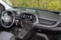 foto: 11 Fiat Dobló Maxi JTD 105 CV Furgón interior salpicadero.JPG