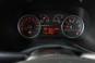 foto: 12 Fiat Dobló Maxi JTD 105 CV Furgón interior salpicadero cuadro.JPG