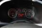 foto: 13 Fiat Dobló Maxi JTD 105 CV Furgón interior salpicadero cuadro.JPG