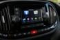 foto: 14 Fiat Dobló Maxi JTD 105 CV Furgón interior salpicadero pantalla tomtom.JPG