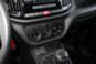 foto: 15 Fiat Dobló Maxi JTD 105 CV Furgón interior aire acondiconado.JPG