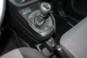 foto: 16 Fiat Dobló Maxi JTD 105 CV Furgón interior salpicadero palanca.JPG