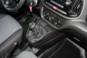 foto: 17 Fiat Dobló Maxi JTD 105 CV Furgón interior salpicadero.JPG