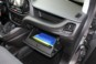 foto: 20 Fiat Dobló Maxi JTD 105 CV Furgón interior guantera.JPG