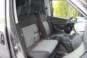 foto: 21 Fiat Dobló Maxi JTD 105 CV Furgón interior asientos.JPG