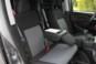 foto: 22 Fiat Dobló Maxi JTD 105 CV Furgón interior asientos.JPG