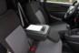 foto: 23 Fiat Dobló Maxi JTD 105 CV Furgón interior asientos.JPG