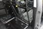foto: 26 Fiat Dobló Maxi JTD 105 CV Furgón interior asientos.JPG